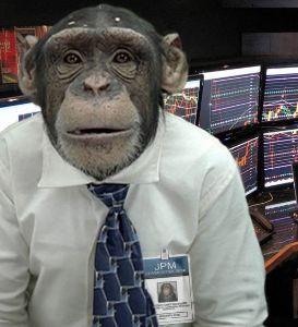 3719 - (株)ジェクシード 君はJPモンキーモルモルだろ!早く90万株買い戻してくれ!