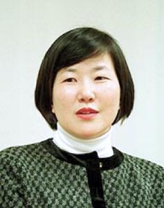 政治屋から日本を取り戻そう!  金貴玉教授が行った調査については、シンシアリーさんのブログでも取り上げられています。  ■消された
