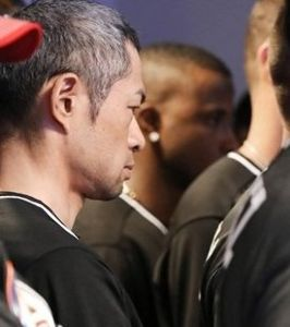 2016年9月25日(日) 中日 vs 阪神 25回戦 ホセフェルナンデスが事故死とは! sports.yahoo.co.jp/column/detail/