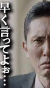 6723 - ルネサスエレクトロニクス(株) レインボーガンダム君応答セヨ  坂田のタネは以前やな思いをしたさ 明日は無難にアドバン アエリア チ