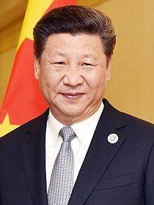 日本語の起源 シナ・チベット代表中華ラーメンマン