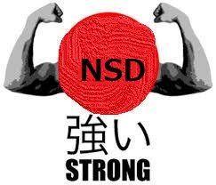 9759 - (株)NSD 強いNSD