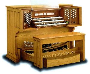 7944 - ローランド(株) 子会社の羽振りのよさとのギャップで会社の進む方針が経営と創業が割れてしまったのには残念です。楽器の制