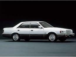 7261 - マツダ(株) MAZDA is good cars!!  Hiroshima Benz!!