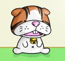 ☆サンキューハザード☆ ミキオ:「・・・あ~…やっぱり寝てでぅよ、テッチャン.。o○」