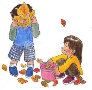 2332 - (株)クエスト 夏に落ち葉拾い。  セッセセッセと・・・・(笑) 我が家の屋上は、枯れ葉で一杯です☜これ本当です。