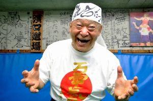 負けてもヤクルトを応援する。 小川監督、明日は気合で絶対勝て!!
