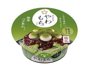 2209 - 井村屋グループ(株) 残暑お見舞い申し上げます。関東地方の方台風にお気をつけて下さい。