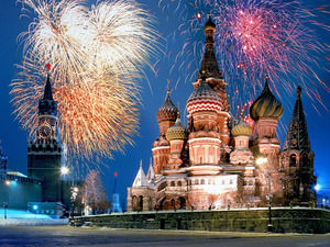 1324 - (NEXT FUNDS)ロシア株式指数上場投信  M栗場ヨロシク様、利確できるところまでもう少しですよね。    曲がり屋のヨシ子は、ここを@110