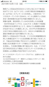 7709 - クボテック(株) 5G映像関連!