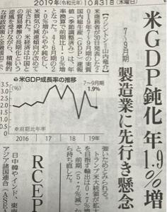 8301 - 日本銀行 やはり 鮮明だな! 身構えろ、諸君!