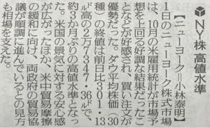 8301 - 日本銀行 投資、投機は 年内中に?!