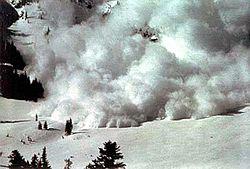 4169 - ENECHANGE(株) 明日は間違いなく、ここだろ? みんな期待してるよ。 2日は行くだろ。 雪崩が来るぞ。