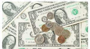 ☆~トレード・ア・ライブⅡ~☆ 「キャッシュイズキング」  株、金、国債から何から何まで現金(ドル)に変えて 逃げてるのでドルが買わ