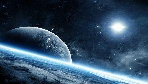 2354 - (株)YE DIGITAL 安川君、君は宇宙まで飛んでいけばいいよ