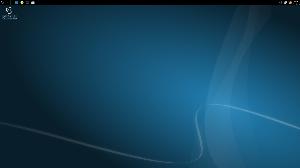 動画コーナー・FLVアップに挑戦。 LxQtPup を起動させてみました。  いよいよ lxde が qt が標準になるとかで pupp