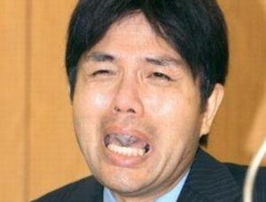 2015年9月28日(月) オリックス vs 楽天 25回戦 グッチ~~~~%∮〆々〇×♀$※