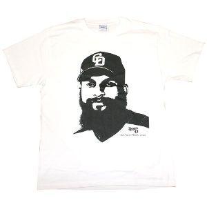 Brotherhood このTシャツがほしいデェス(๑ˇεˇ๑)•*¨*•.&c