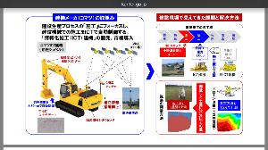 3655 - (株)ブレインパッド [東京 12日 ロイター] - 政府は12日、新たに成長戦略の司令塔となる「未来投資会議」を開催した