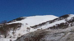 孤独なスキーヤーのスキー場の過ごし方 今日は一年ぶりの山形遠征!? 天気予報通りに 月山は快晴に恵まれました(^-^)v