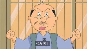 ☆鯉人募集板☆ ワイかな…(´д`|||)