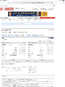マクアケ 株価 掲示板