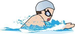 2345 - アイスタディ(株) のび太のふみが 泳いでいないプールw  超きもち ええぇぇーーーーーーー(byこうすけ