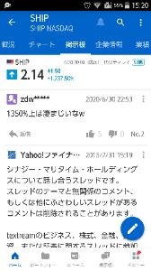 4766 - (株)ピーエイ これ見たら如何に日本株がショボいか分かる