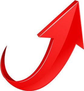 6869 - シスメックス(株) レーティング情報(目標株価変更・その1)=シスメックス  ◎野村証券(3段階・Buy>ニュートラル>