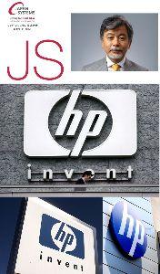 9758 - ジャパンシステム(株) bscさんおはようございます。  JSと米HPとの直轄組織新設は 米HPが日本HPには持たない領域を