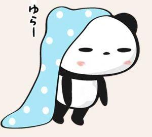 [+゚。ROM。゚+]-∀-)。o○マッテロョ (´ぅω・`)ネムイ おやすみなさい(´▽`*)