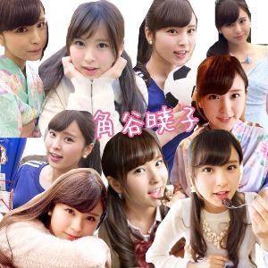 9413 - (株)テレビ東京ホールディングス > モーサテが新しくなったけど > クイズやその他 コーナーが多すぎて >  &g