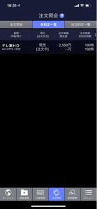 9413 - (株)テレビ東京ホールディングス 買うがいい😂