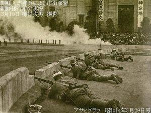 日本メディアの取材になぜ応じない?  抹殺された歴史!!             血書提出のおびただしい志願兵を、ご存知ですか??