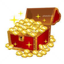 3011 - (株)バナーズ 大口 様へ 開かずの「宝箱」近いうちに開けに来てください。 よろしくお願いします。