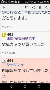 7923 - トーイン(株) 大丈夫でしょうか?
