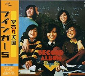 2168 - (株)パソナグループ 空売り天国
