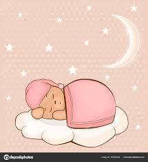 思いきってはじめてみよう おやすみなさい  また明日