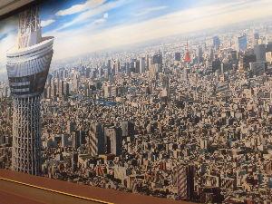 最高の生き方 ハマさん お早うございます。あなたのお嬢さんの富士山の投稿画像トンさんおサポートで 私のデスクトップ