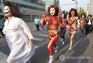自然エネルギーの普及に向けて。 日本へ「出稼ぎ売春」に行くニダ! いったん日本に入ってしまえば、「在日」がかばってくれるニダ!