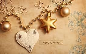 金の斧 銀の斧 みなさんのもとへ  ステキなクリスマスが訪れますように♪