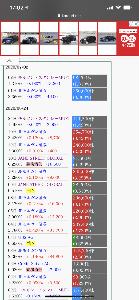 3747 - (株)インタートレード 明日は……土曜日……