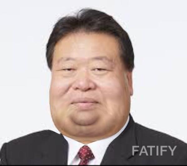 3747 - (株)インタートレード イントレの株価は西本の体重と関係している 10キロダイエットで株価は10%アップ