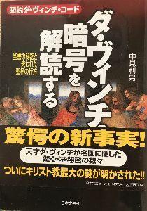 """日本経済 """"HARDLANDING"""" への道程 この際、 浮き世離れして  シオン修道会 テンプル騎士団 から成る Leonard da Vinci"""