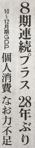 """日本経済 """"HARDLANDING"""" への道程 日本経済は ハラが減り過ぎでヤバイぞ!"""