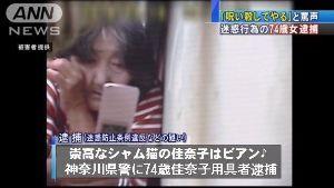 日本人の女はなぜブスばっかりなんだ? この顔のどこが武井咲なんだ?精神病院行ってこい!