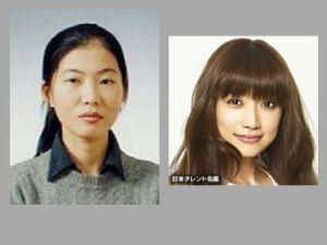 日本人の女はなぜブスばっかりなんだ? ブスも多いし、歯並びも悪い。  韓国のように改造人間がすくないせいだろう。