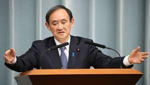 日本維新の会 大阪市及び大阪府議会は、  議長選出に当たって、  第一会派から選出はしたものの、   自民党の民意