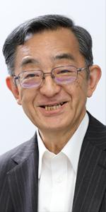 4572 - カルナバイオサイエンス(株) 吉野さんもゴールデンタイム一時間買って イブルチニブ耐性のガンに効くドゥッフ♪ とやりましょう 翌日