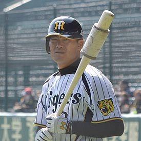 2015年5月23日(土) DeNA vs 阪神 7回戦 おっさんは今日も頑張んで〜